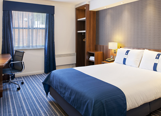 Cheap Hotel Rooms Leeds City Centre